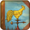 The Golden Cockerel for iPad